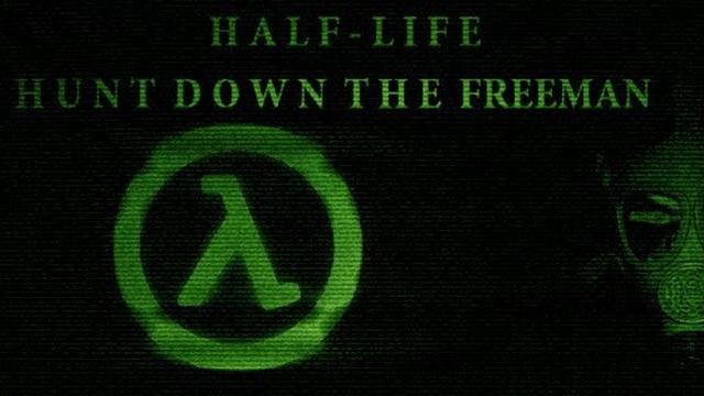 Türk Yapımı FPS Oyunu Hunt Down the Freeman'ı Yakından Tanıyalım