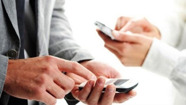 Turkcell 3G Çalışmıyor, Ne Yapabilirim?