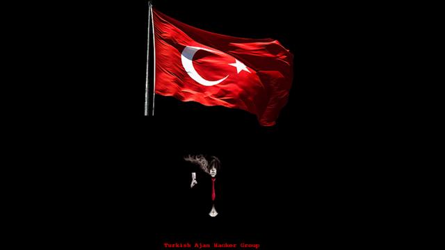 Türk Hacker Gigabyte'ın Sitesine Saldırdı