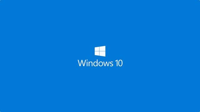 Türkiye Daha Makul Fiyatlı Windows 10 OEM Versiyonu İçin Maalesef Bekleyecek