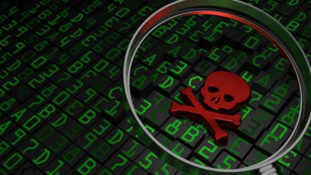 Türkiye Rusya Kaynaklı Yeni Bir Siber Saldırı Dalgasının Hedefi Oldu