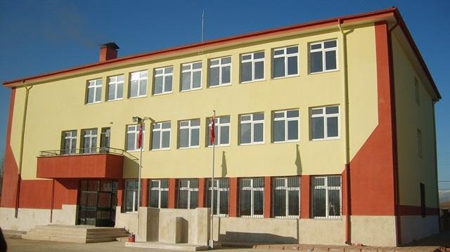Türkiye'de Uygulanan Eğitim Sistemi Dünya Standartlarında Sonuncu Oldu