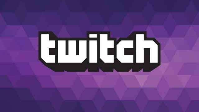 Twitch'in Mobil Uygulaması Canlı Yayın Desteğiyle Çıktı!