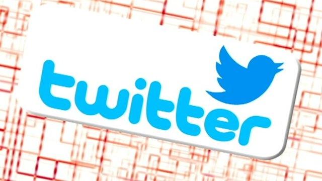 Twitter 2 Aşamalı Hesap Giriş Sistemini Hizmete Sundu