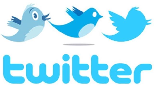 Twitter Kendi Güvenliği İçin Kaygılı