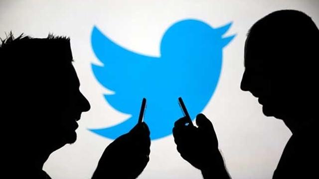 Twitter Acil Durum İletilerini Hizmete Sundu