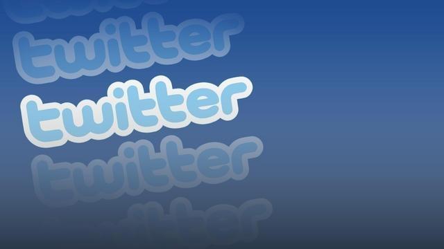 Twitter Artık Sizi Yakınınızdaki Etkinliklerden Haberdar Edecek