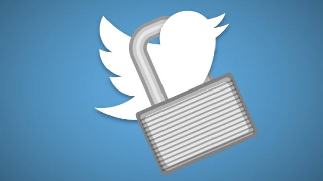 Twitter Önümüzdeki Günlerde Tamamen Kapatılabilir