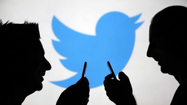 Twitter Yasak Hakkında Resmi Açıklama Yaptı