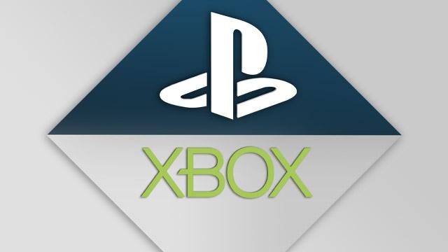 Ubisoft'a Göre Xbox 720 ve PlayStation 4 Aynı
