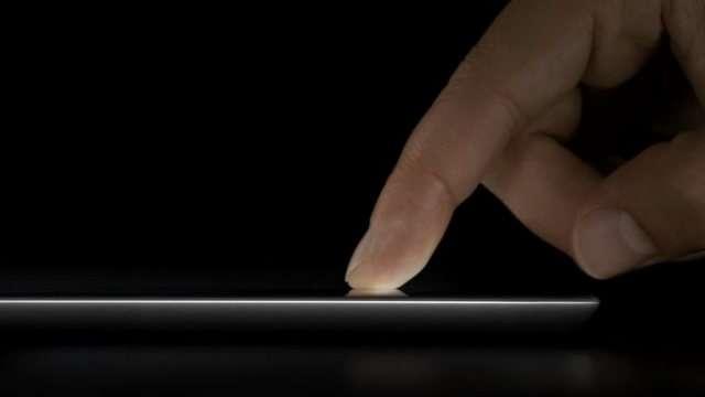 Ultra HD Tabletler Bu Sene Çıkacak