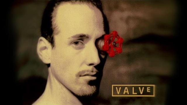 Valve, 2.1 Milyon Dolarlık Rekor Cezaya Çarptırıldı