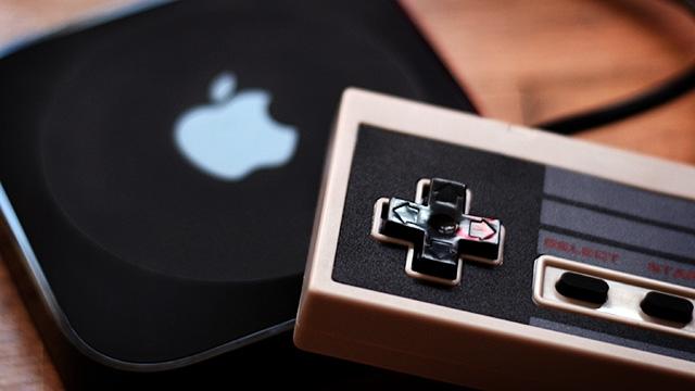 Valve'ye Göre Steam Box İçin En Büyük Tehdit Apple