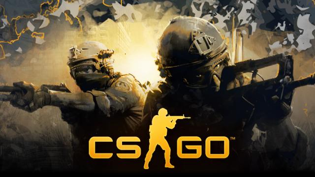 Valve, CS: GO'daki Adaletsiz Maçlar İçin İlginç Bir Çözüm Üzerinde Çalışıyor