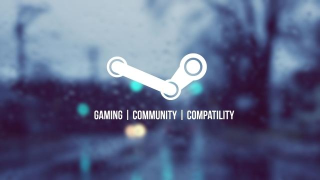 Valve, Steam Arayüzünü Tekrar Güncelleyecek