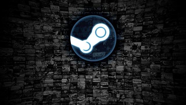 Valve Uyardı, Her Ay 77 Bin Steam Hesabı Hackleniyor, Dikkatli Olun