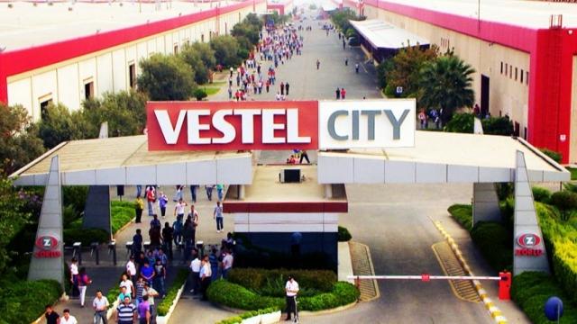 Vestel'den Çalışanlarına Şok Venus Kararı