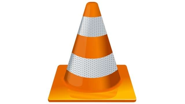 VLC Player Windows 8 İçin Yolda!
