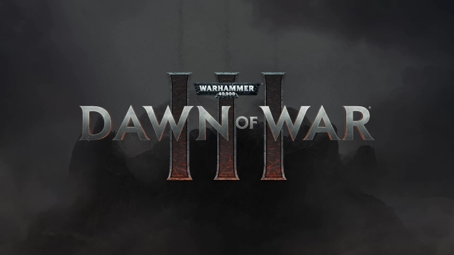 Warhammer 40,000: Dawn of War 3 İncelemesi
