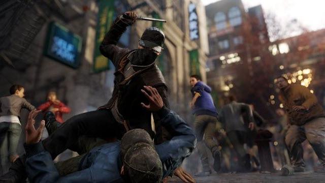 Watch Dogs 2, AMD Ekran Kartları ve DirectX 12 ile Coşacak!