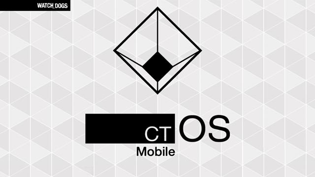 Watch Dogs için Mobil Hackleme Oyunu Yayınlandı!