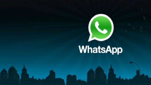 WhatsApp 350 Milyon Aktif Kullanıcıya Ulaştı