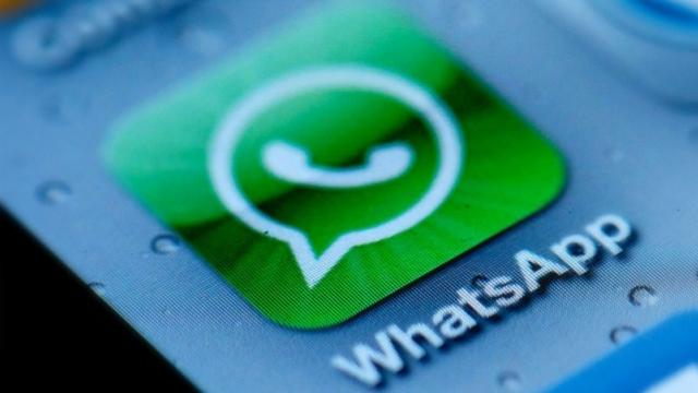 WhatsApp Artık Tamamen Ücretsiz!