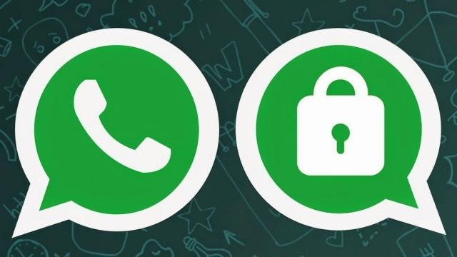 WhatsApp Mesajları Artık Tamamen Şifrelenmeye Başlandı