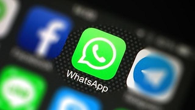 WhatsApp Yazışmaları Mahkemede Delil Olarak Kullanılamayacak