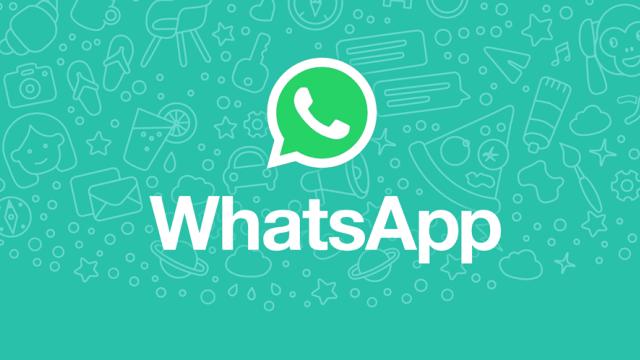WhatsApp'a Canlı Konum Paylaşma Özelliği Gelebilir