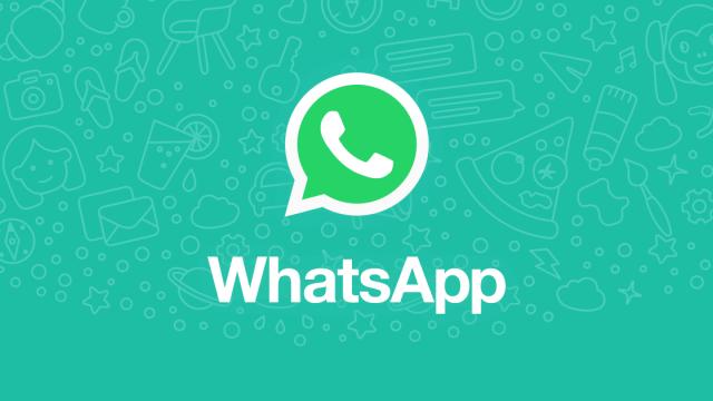 WhatsApp'a Fotoğraf Filtreleri ve Albümler Geldi