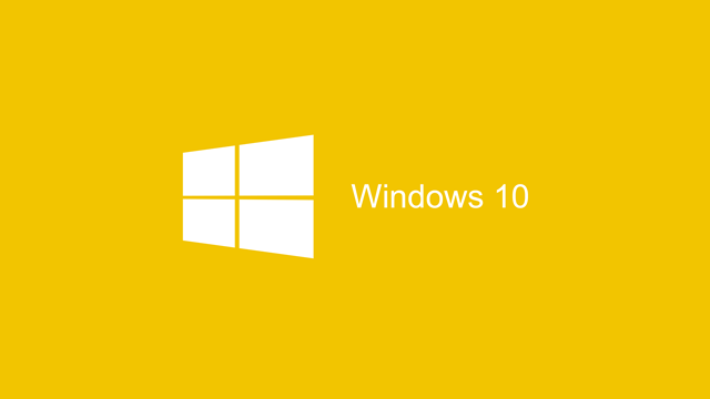Windows 10 Build 9888 Sızdırıldı!