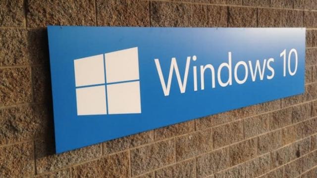 Windows 10 Milyonları Devirmeye Devam Ediyor, 100 Milyon Cihazda Windows 10 Yüklü