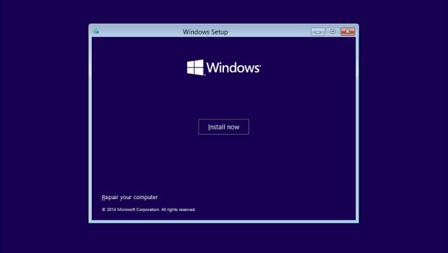 Windows 10, Windows 7 veya Windows 8 ile Birlikte Nasıl Kullanılır?