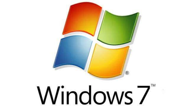 Aralık Ayı İşletim Sistemleri Lideri: Windows 7