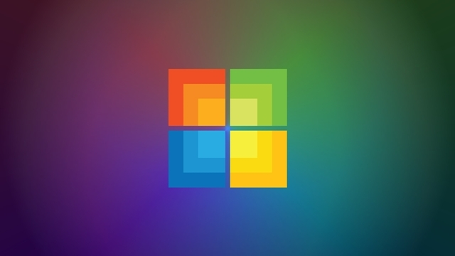 Windows 8 Artık Windows XP'den Daha Popüler