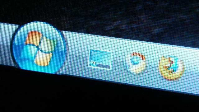 Windows 8 Başlat Menüsü Programları Milyonlarca Kere İndirildi