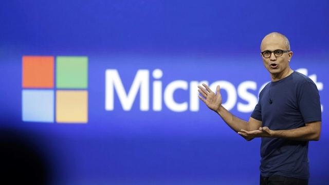 Windows 9 30 Eylül'de Resmi Olarak Duyurulabilir