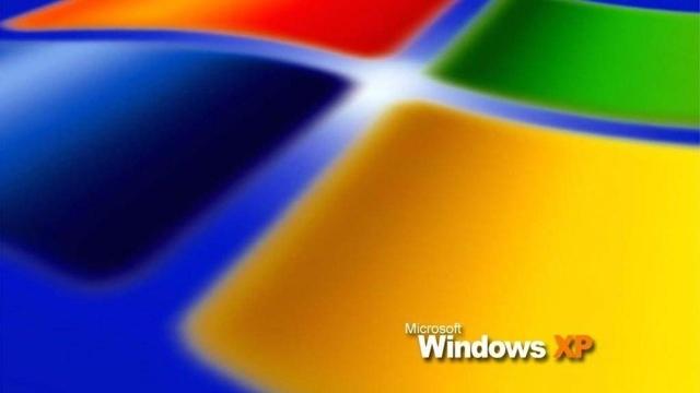 Microsoft'a Göre Kullanıcılar Windows XP'yi Çoktan Çöpe Atmaya Başladı
