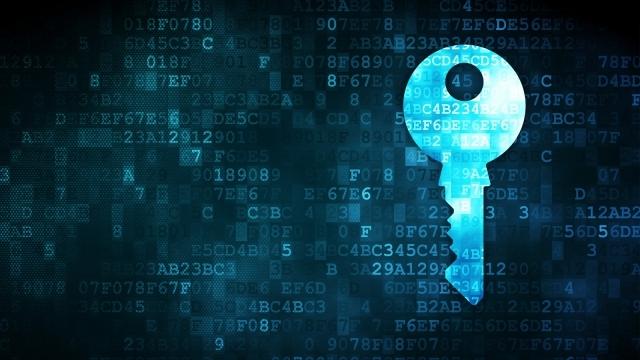 Wondershare PDF Password Remover Kısa Bir Süreliğine Bedava! -Uzatıldı
