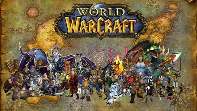 World of Warcraft Vanilla Sunucusu İçin Olumlu Adımlar Atıldı