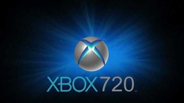 Xbox 720 Duyurusu Gecikebilir