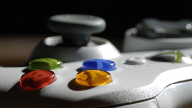 Xbox 720 Tanıtımı Çok Yakında