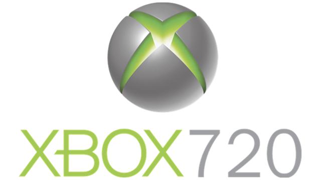 Xbox 720 PlayStation 4'ün Bileğini Bükecek