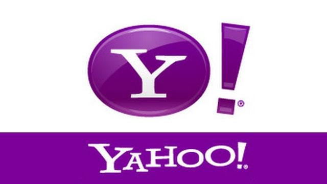 Yahoo Büyük Oynuyor!