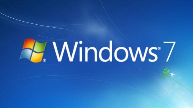 Yeni Asus Anakartlı Sistemlere Windows 7 Kuramama Problemi ve Çözümü
