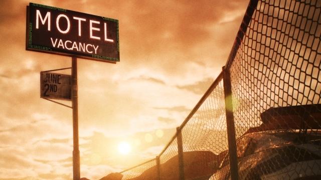 Yeni Need for Speed Oyununun Çıkış Tarihi ve Detayları Paylaşıldı