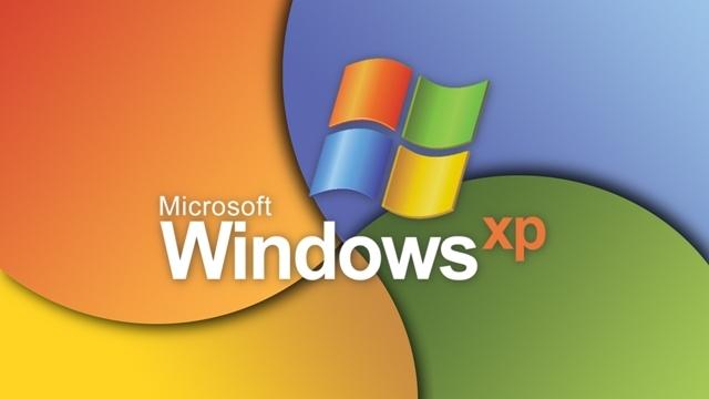 Yenilenmiş Bir Windows XP, Windows 9 Yerine Tercih Edilebilir