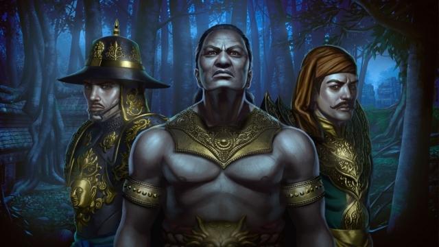 Yıllar Sonra Resmi Age of Empires 2 Genişleme Paketi Çıkıyor!