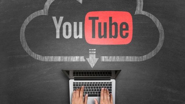 Popüler Youtube Mp3 Dönüştürme Sitesi Kapatıldı